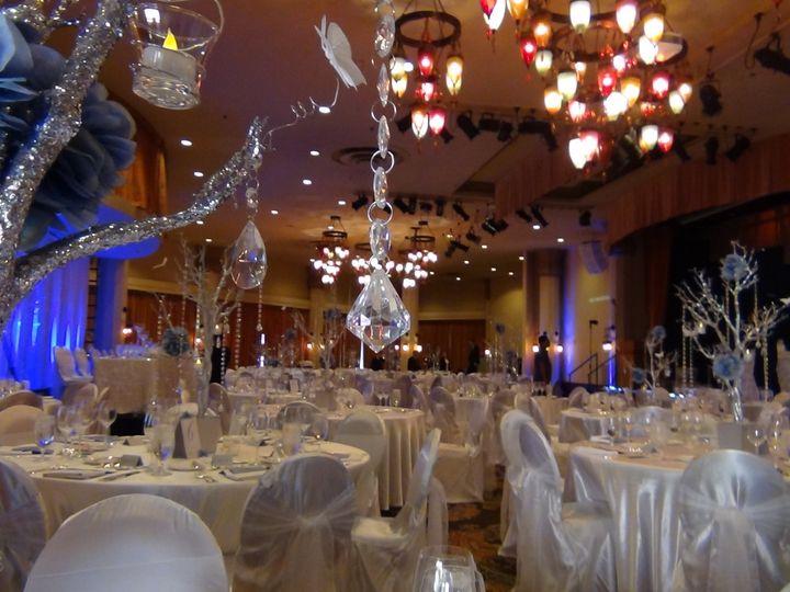 Tmx 1387300181713 Dsc0062 Kahuku wedding venue