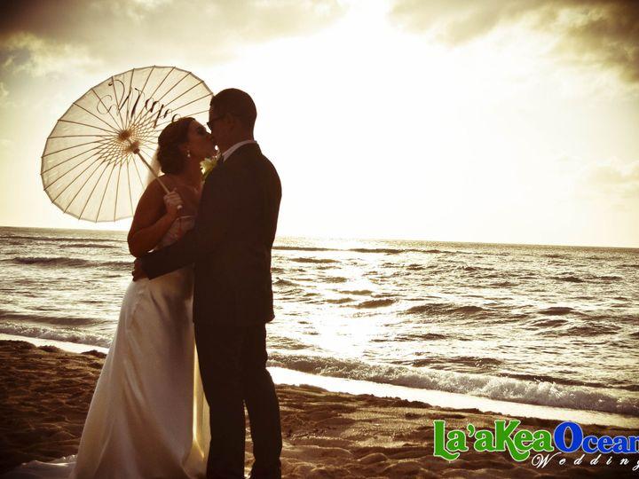 Tmx 1387300199770 Aniaset 3 Kahuku wedding venue