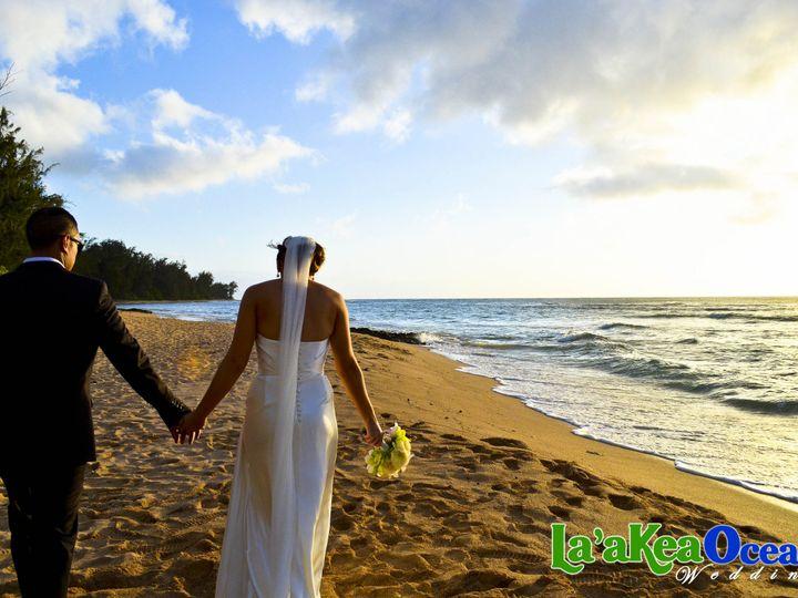 Tmx 1387300206768 Aniaset 3 Kahuku wedding venue