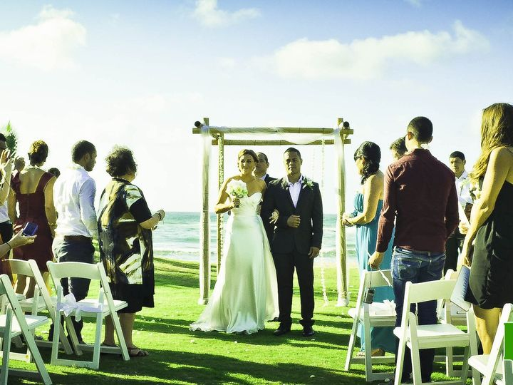 Tmx 1387300221458 Aniaset  Kahuku wedding venue
