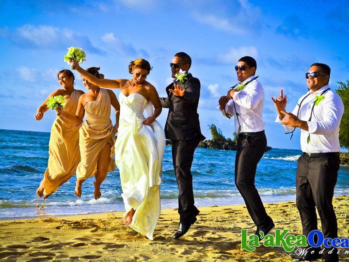 Tmx 1387300235742 Aniaset 2 Kahuku wedding venue