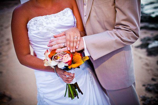 Tmx 1387300246236 Wedding 64 Kahuku wedding venue