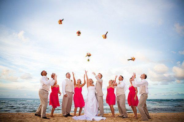 Tmx 1387300247737 Wedding 51 Kahuku wedding venue