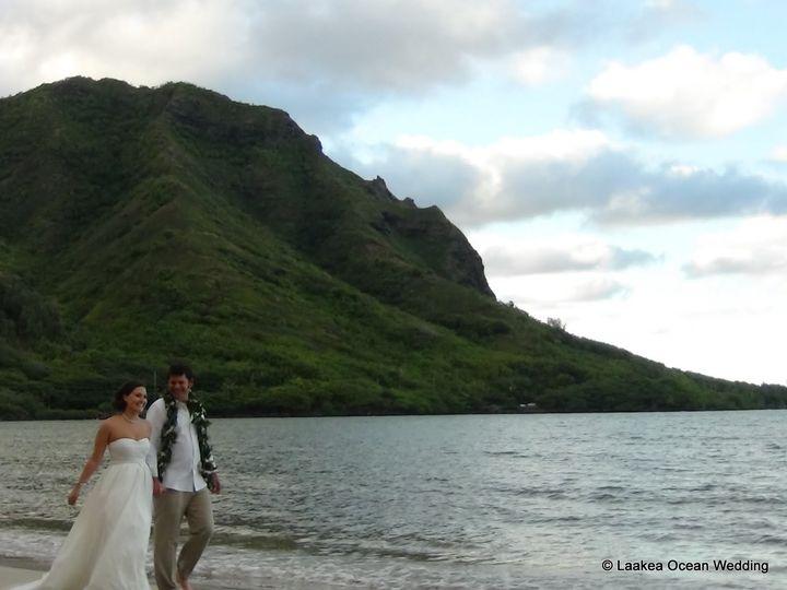 Tmx 1387300249351 Dsc0016 Kahuku wedding venue