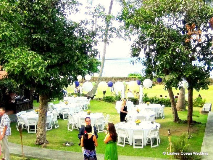 Tmx 1387300253588 Dsc0016 Kahuku wedding venue