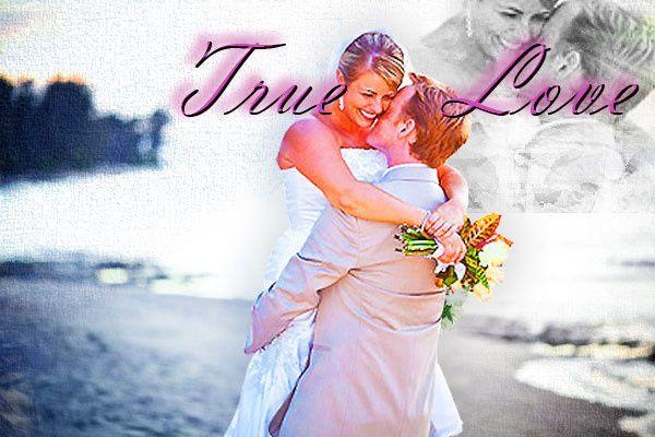 Tmx 1387300258773 Truelovenolog Kahuku wedding venue
