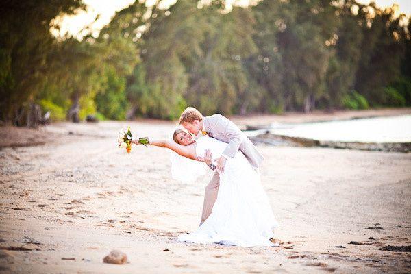 Tmx 1387300269001 Wedding 61 Kahuku wedding venue