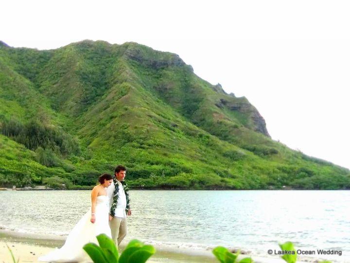 Tmx 1387300270339 Laakeaintimac Kahuku wedding venue