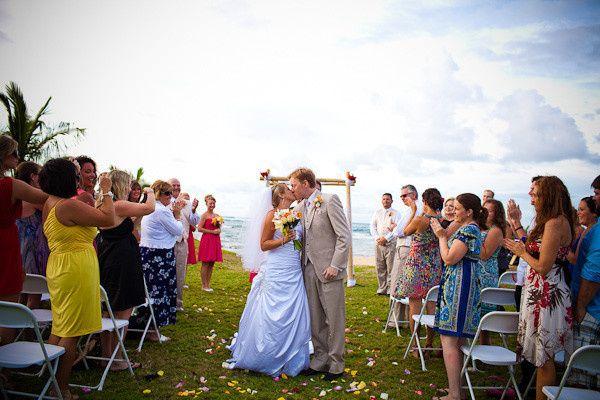 Tmx 1387300273573 Wedding 42 Kahuku wedding venue