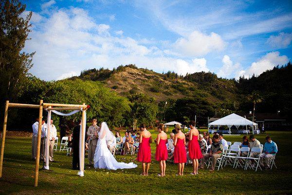 Tmx 1387300274960 Wedding 33 Kahuku wedding venue