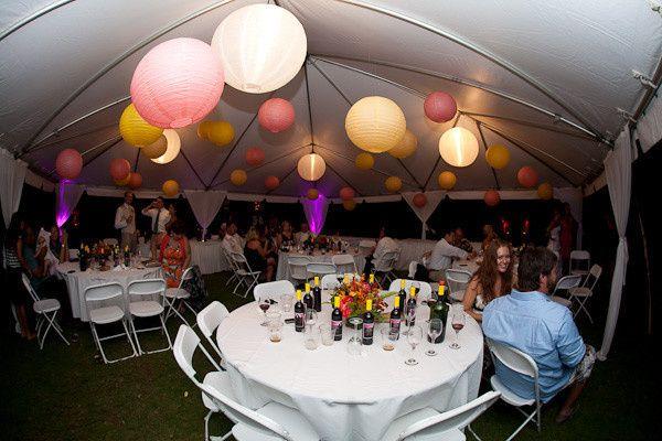 Tmx 1387300280301 Wedding 85 Kahuku wedding venue