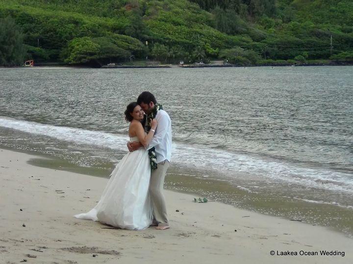 Tmx 1387300281555 Dsc0016 Kahuku wedding venue