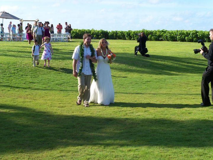 Tmx 1387300347666 10696 Kahuku wedding venue