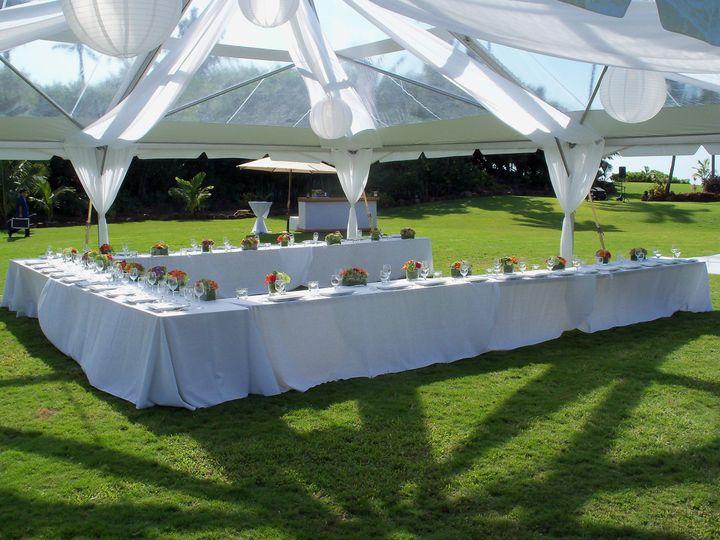Tmx 1387300355797 10696 Kahuku wedding venue