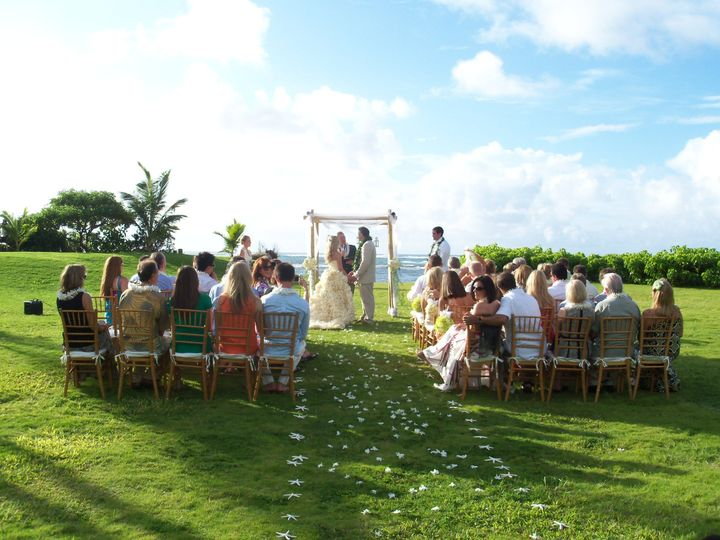 Tmx 1387300367938 10097 Kahuku wedding venue