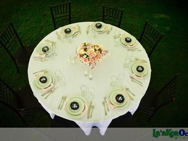 Tmx 1387300374479 Emilylaakeawedding 59325202528225 Kahuku wedding venue