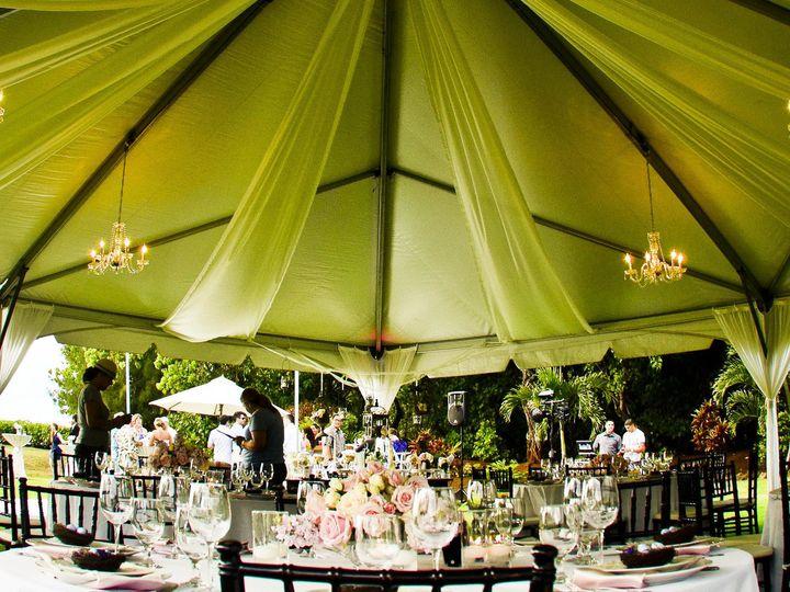 Tmx 1387300380504 Tab Kahuku wedding venue