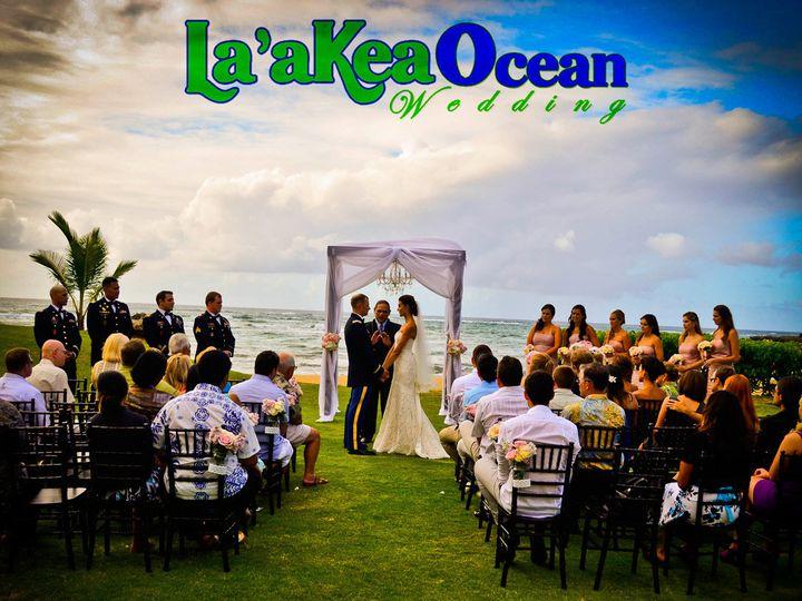 Tmx 1387300387125 Emilylaakeawedding 59325202528425 Kahuku wedding venue