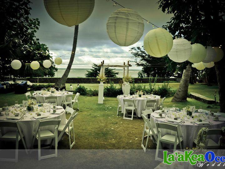 Tmx 1387300390316 Set  Kahuku wedding venue