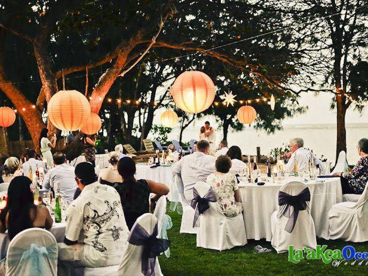 Tmx 1387300393737 Makali  Kahuku wedding venue