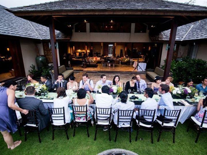 Tmx 1387300399385 Chan  Kahuku wedding venue
