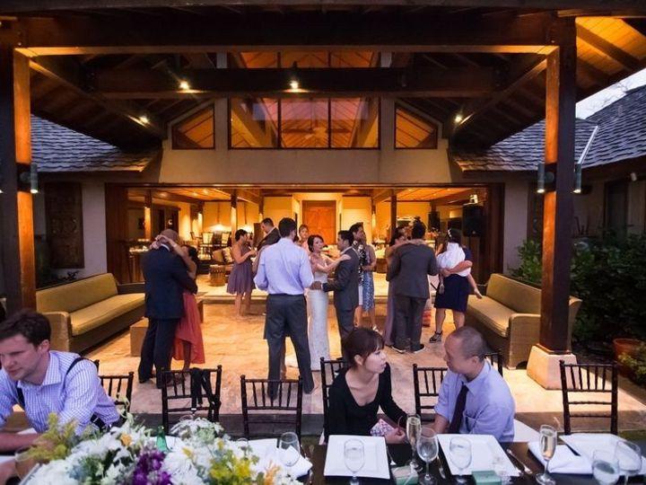 Tmx 1387300402894 Chan  Kahuku wedding venue