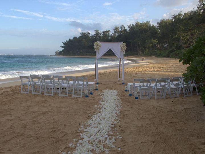 Tmx 1429896483670 Mahakea Kahuku wedding venue