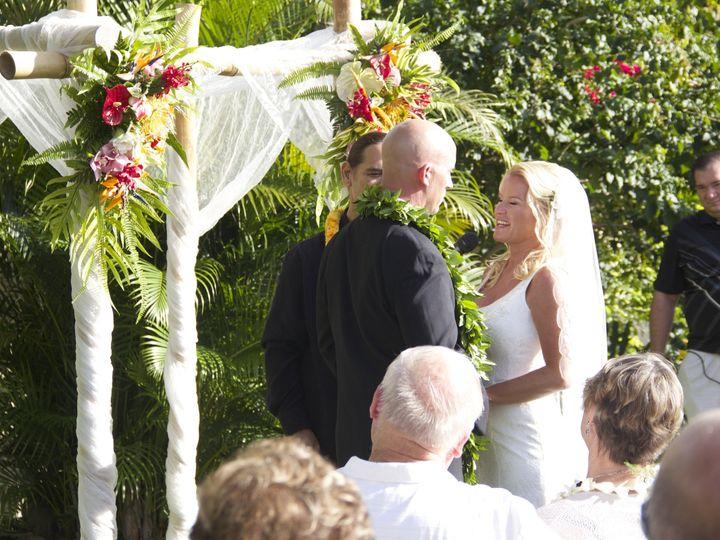 Tmx 1429896669649 Mg7860 2 Kahuku wedding venue
