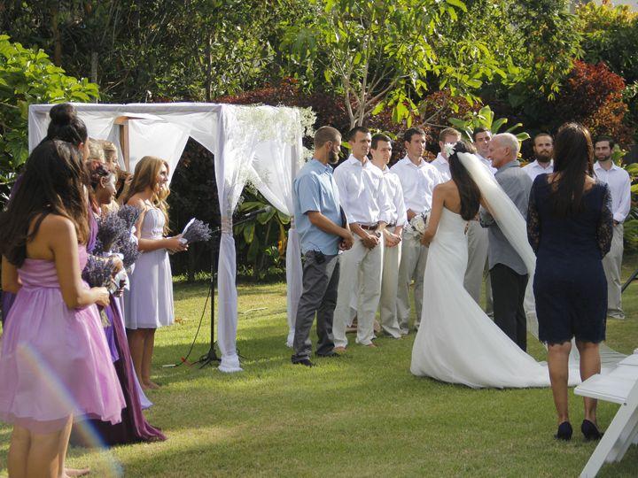 Tmx 1429896729106 Mg7904 Kahuku wedding venue