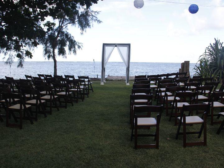 Tmx 1429896905232 Natasha Kahuku wedding venue