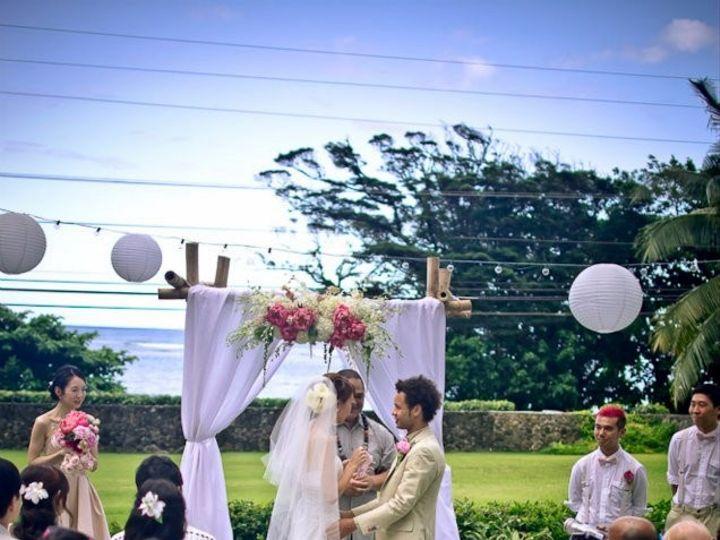 Tmx 1429896955368 Plantation 3 Kahuku wedding venue