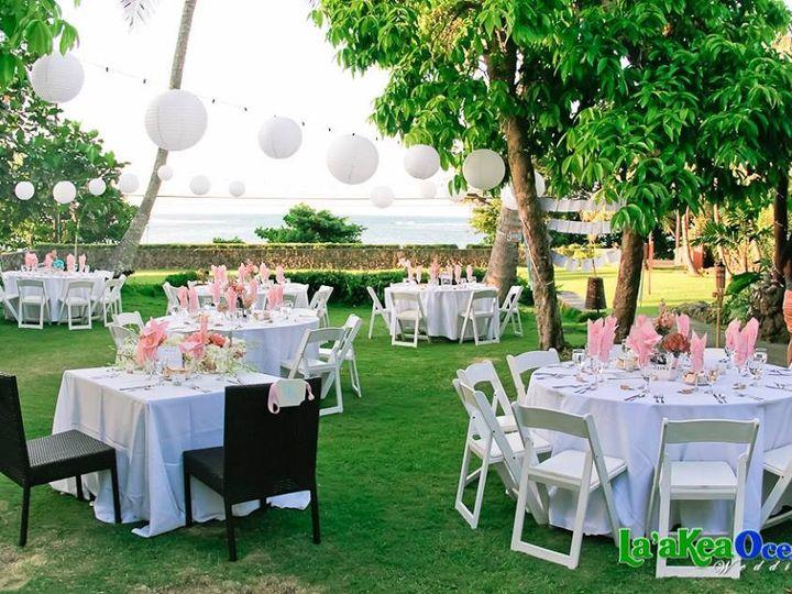 Tmx 1429896960857 Plantation Kahuku wedding venue