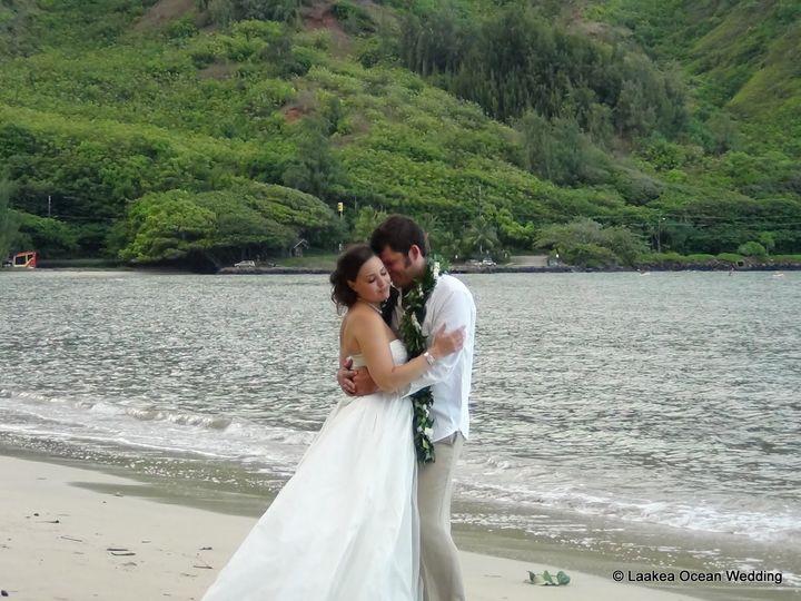 Tmx 1430855834858 Dsc00168 Kahuku wedding venue