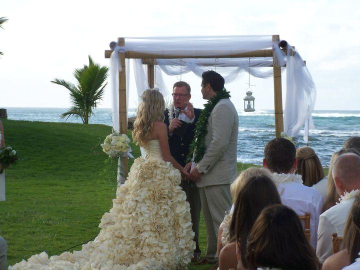 Tmx 1430855883874 1009712 Kahuku wedding venue