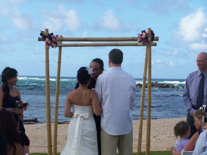 Tmx 1430856052339 1009505 Kahuku wedding venue
