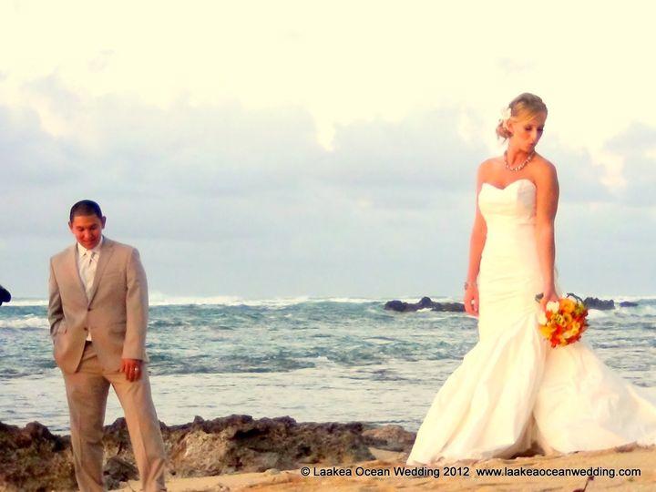 Tmx 1430856067887 Dsc00743 Kahuku wedding venue