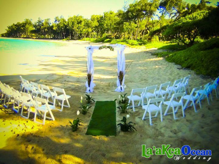 Tmx 1430856082169 Jovanset 1 Kahuku wedding venue