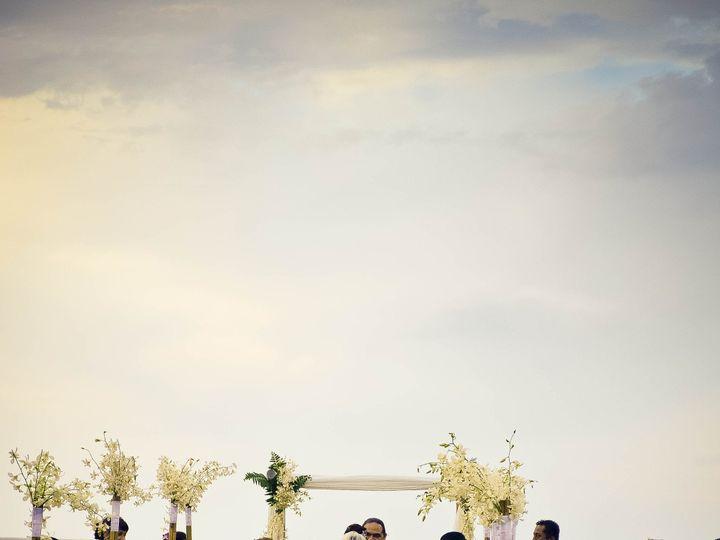 Tmx 1430856114378 Devonwedding 21 Kahuku wedding venue