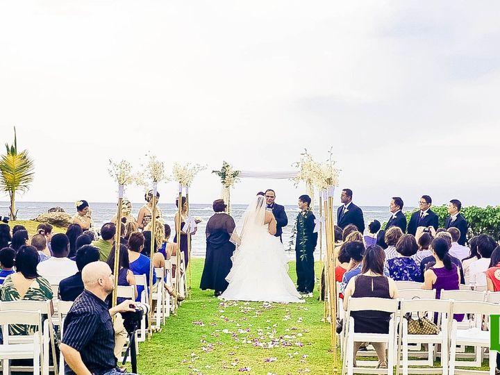 Tmx 1430856139808 Devonwedding 22 Kahuku wedding venue