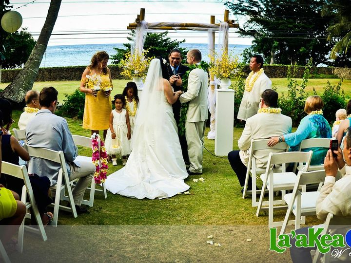 Tmx 1430856153925 Faithplantationlaakea 13 Kahuku wedding venue