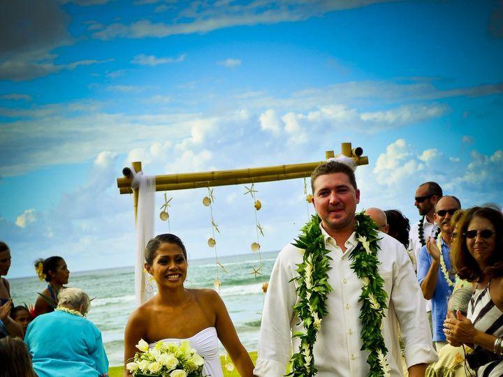 Tmx 1430856167142 Meghanwed 38 Kahuku wedding venue