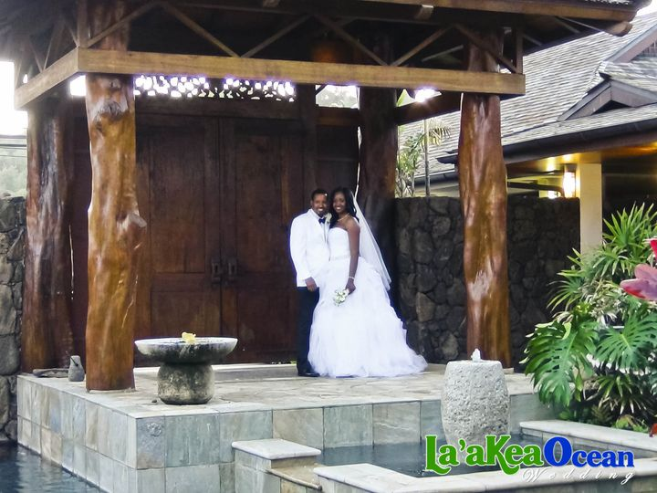 Tmx 1475860227627 Jovanset 10 Kahuku wedding venue