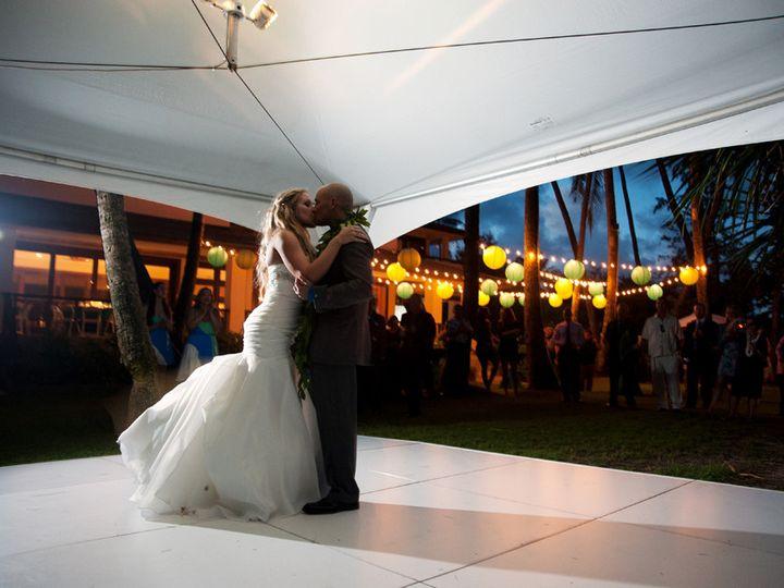 Tmx 1475861727197 M23 Kahuku wedding venue