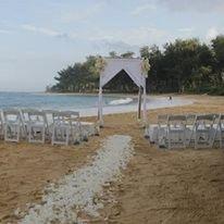 Tmx 1475861753592 Wendy Kahuku wedding venue