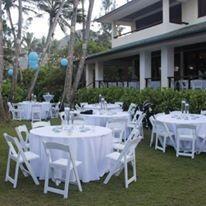 Tmx 1475861772290 W3 Kahuku wedding venue
