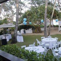 Tmx 1475861800988 W7 Kahuku wedding venue