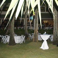 Tmx 1475861834671 W4 Kahuku wedding venue