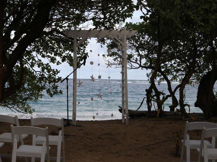 Tmx 1475862005987 Img8904 Kahuku wedding venue
