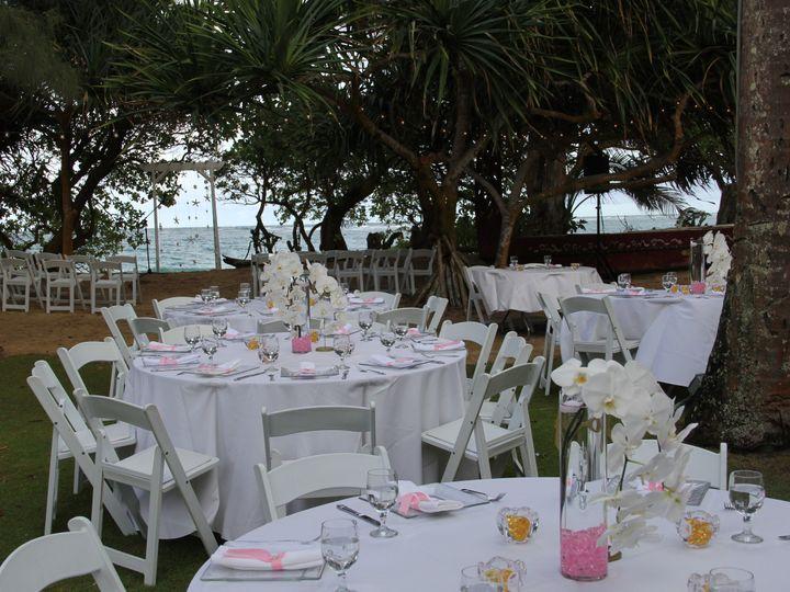 Tmx 1475862063615 Img8905 Kahuku wedding venue