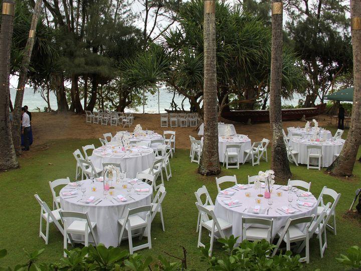 Tmx 1475862137101 Img8923 Kahuku wedding venue